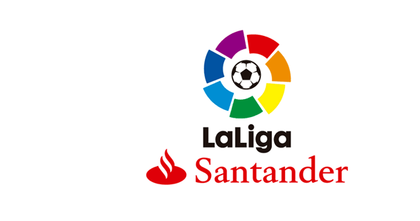 La Liga Spanyol Real Madrid La Liga Tabel Fixtures