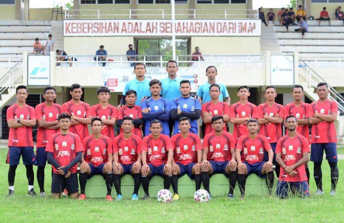 PON Aceh